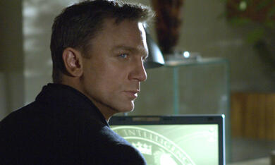 James Bond 007 - Casino Royale mit Daniel Craig - Bild 2