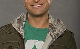 Johnny Galecki in The Big Bang Theory - Bild 65