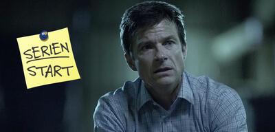 Ozark, Staffel 1: Jason Bateman