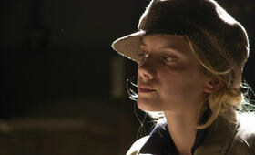Mélanie Laurent in Inglourious Basterds - Bild 36