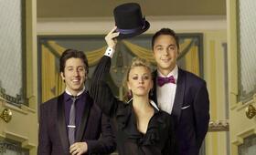 The Big Bang Theory - Bild 4