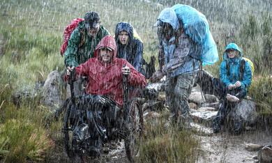 Kilimandscharo - Reise ins Leben mit Kostja Ullmann - Bild 7