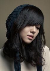 Hie-jin Jang