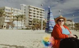 Parasol - Mallorca im Schatten mit Julienne Goeffers - Bild 23