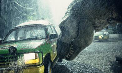 Jurassic Park - Bild 6