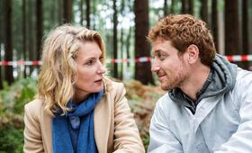 Tatort: National Feminin mit Maria Furtwängler und Daniel Donskoy - Bild 23
