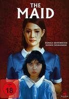 The Maid - Dunkle Geheimnisse dienen niemandem