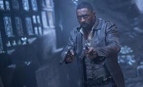 Der dunkle Turm mit Idris Elba - Bild 9