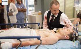 Grey's Anatomy - Staffel 15, Grey's Anatomy - Staffel 15 Episode 13 mit Billy Boyd - Bild 17