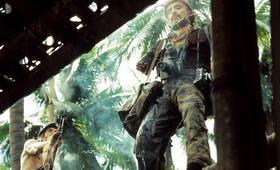 Apocalypse Now mit Dennis Hopper - Bild 11