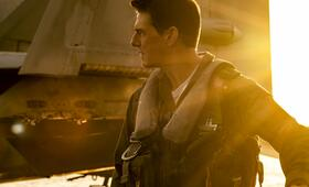 Top Gun 2: Maverick mit Tom Cruise - Bild 2
