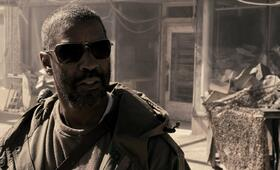 The Book of Eli mit Denzel Washington - Bild 81