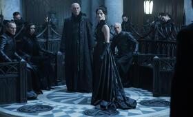 Underworld 5: Blood Wars mit Charles Dance und Lara Pulver - Bild 33