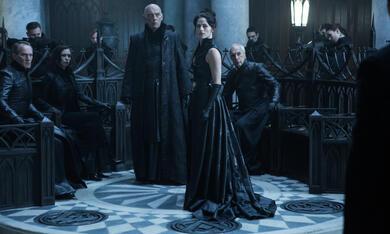 Underworld 5: Blood Wars mit Charles Dance und Lara Pulver - Bild 9