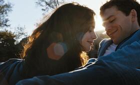 Love, Rosie - Für immer vielleicht mit Lily Collins - Bild 50