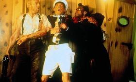 Das fünfte Element mit Bruce Willis und Chris Tucker - Bild 265