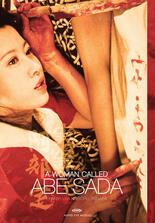 A Woman Called Abe Sada