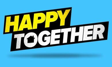 Happy Together, Happy Together - Staffel 1 - Bild 5