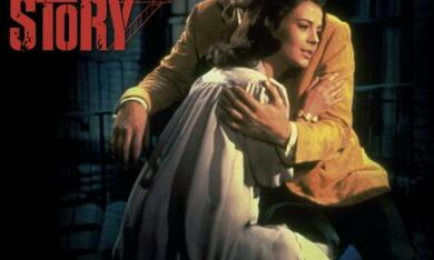 West Side Story - Bild 6