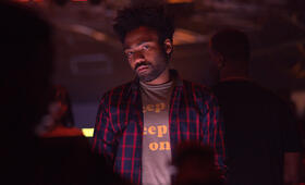 Atlanta Staffel 1, Atlanta mit Donald Glover - Bild 69