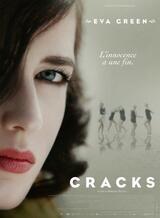 Cracks - Poster