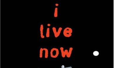 How I Live Now - Bild 7