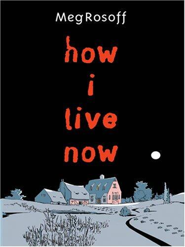 How I Live Now - Bild 7 von 8