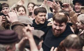 Das Luther-Tribunal. Zehn Tage im April mit Roman Knizka und Tristan Seith - Bild 12