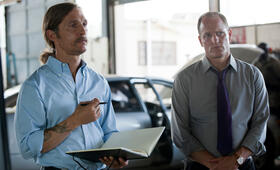 True Detective, True Detective Staffel 1 mit Woody Harrelson und Matthew McConaughey - Bild 29