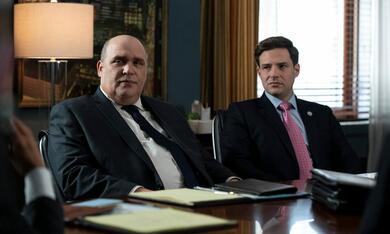 Law & Order: New York - Staffel 23 - Bild 2