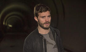 The Fall: Tod in Belfast - Staffel 3 mit Jamie Dornan - Bild 7