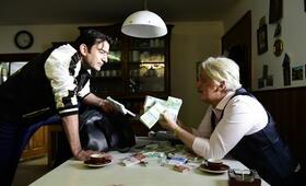 Maria Mafiosi mit Tommaso Ragno - Bild 4