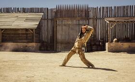 Bullyparade - Der Film mit Michael Herbig - Bild 7