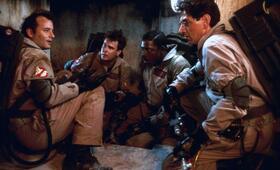 Ghostbusters - Die Geisterjäger mit Bill Murray, Dan Aykroyd, Harold Ramis und Ernie Hudson - Bild 38