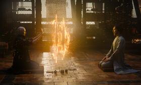 Doctor Strange mit Benedict Cumberbatch und Tilda Swinton - Bild 77