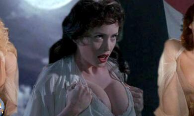 Dracula – Tot Aber Glücklich