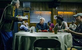 Abgang mit Stil mit Morgan Freeman, Michael Caine, Christopher Lloyd und Alan Arkin - Bild 19