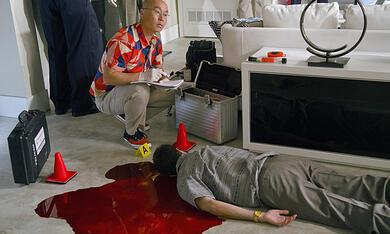 Dexter - Staffel 7 - Bild 12