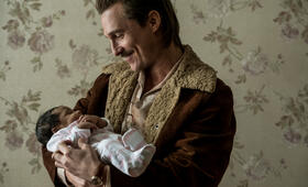 White Boy Rick mit Matthew McConaughey - Bild 192
