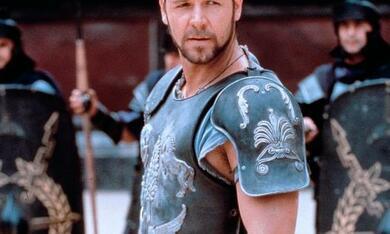 Gladiator mit Russell Crowe - Bild 6