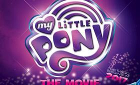 My little Pony - Bild 47