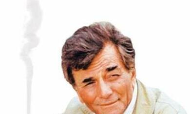 Columbo: Seltsame Bettgenossen - Bild 1