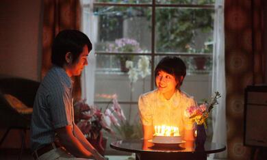 Naokos Lächeln - Bild 8