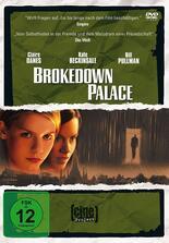 Brokedown Palace