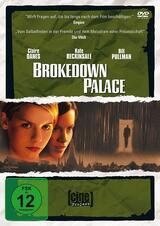 Brokedown Palace - Poster