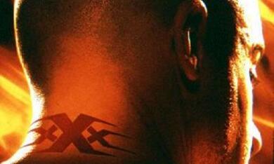 xXx - Triple X - Bild 3