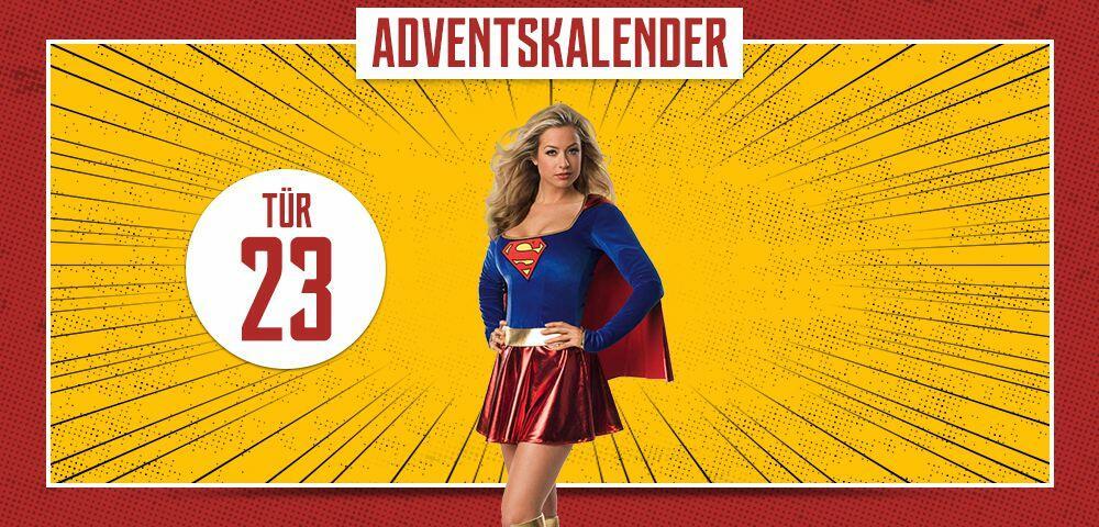 tv movie adventskalender seriös