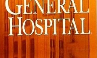 General Hospital - Bild 1
