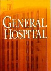 General Hospital - Poster