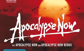 Apocalypse Now - Bild 99
